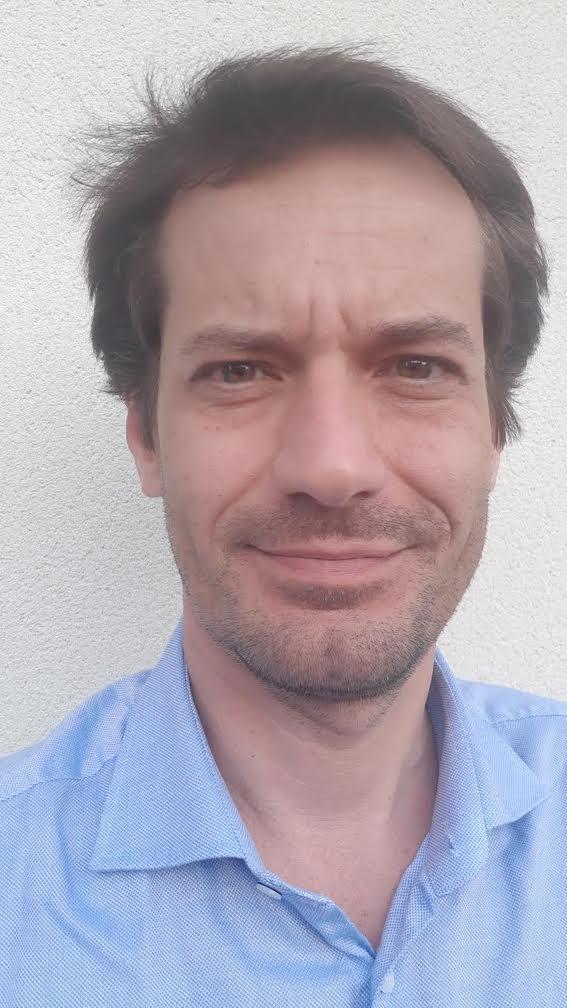 Jean-Jérôme Gazeau
