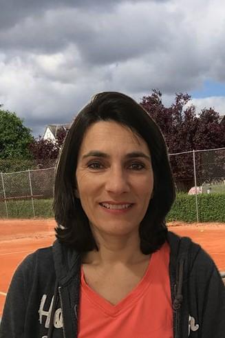 Céline Müller Lardeau