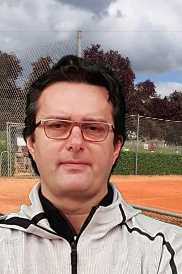 Jean-Bernard BOT