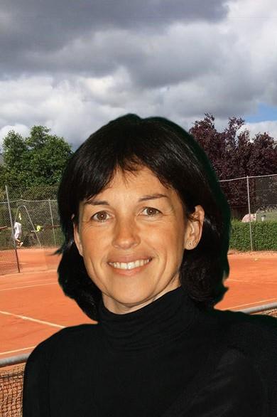 Joséphine HUET
