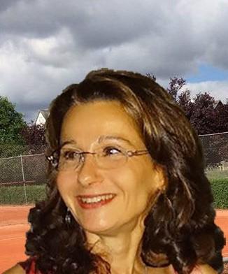 Florence MERX