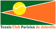 Tennis Club Parisien de joinville