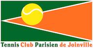 Tennis Club Parisien de joinville