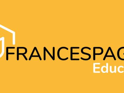 Nouveau sponsor FrancEspagne Education