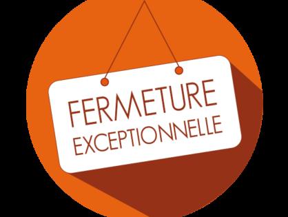Décision de la mairie de Paris - Non  réouverture des infrastructures tennistiques jusqu'à nouvel ordre
